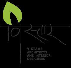 Vistaar Associates